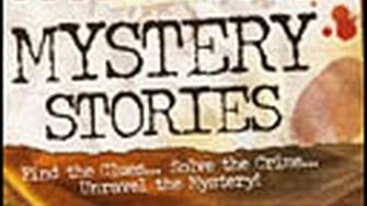 Classic Game Room HD - MYSTERY STORIES for Nintendo DS