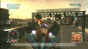 Transformers 2 Character & Map Pack Gameplay