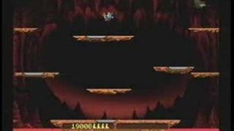 Classic Game Room - JOUST for Xbox Live review