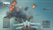 Hawx Gameplay