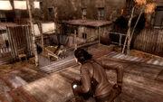 Velvet Assassin Gameplay