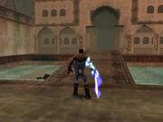 Soul Reaver GamePlay