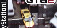Grand Theft Auto 2 (PS1)