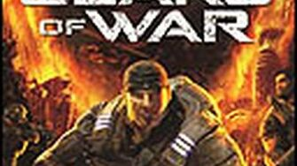 Classic Game Room HD - GEARS OF WAR review Part 1
