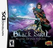 Black Sigil Blade Of The Exiled Box Art