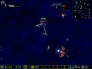 Armada Gameplay