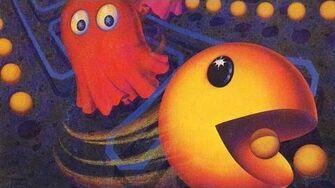 Classic Game Room HD - PAC MAN for Atari 5200 review