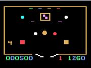 Thunderball! Gameplay