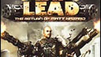 Classic Game Room HD - EAT LEAD The Return of Matt Hazard