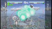 Wartech Gameplay