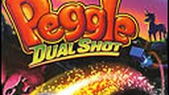 Classic Game Room HD - PEGGLE DUAL SHOT for Nintendo DS