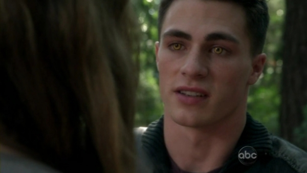 File:Normal thegatess1e7coltonhaynes080.jpg
