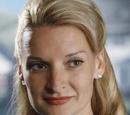 Karen Crezski