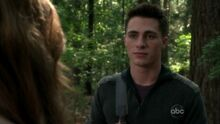 Normal thegatess1e7coltonhaynes071