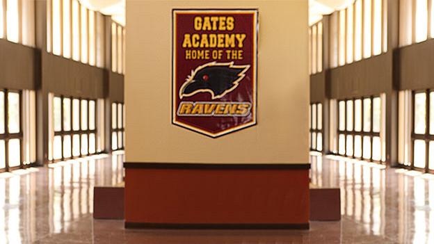 File:Gatesacademy.jpg