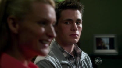 File:Normal thegates1e3coltonhaynes 143.jpg