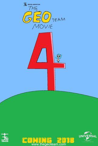 File:The Geo Team Movie 4 Poster.jpg