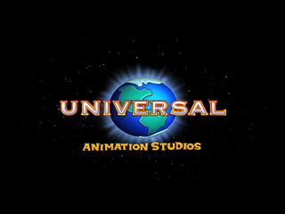 File:Universal Animation Studios logo.jpg