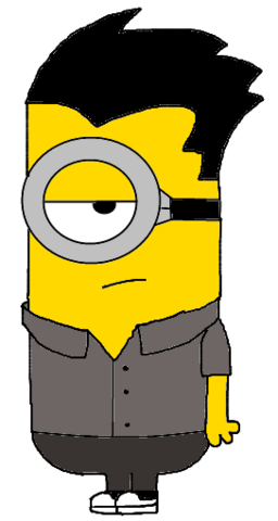 File:Dick the Minion.png