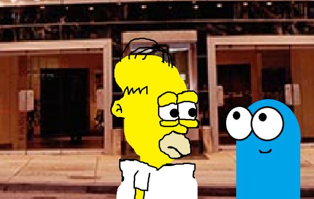 File:Episode screenshot 3.png