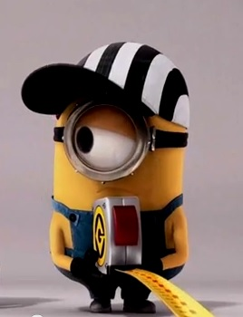 File:John (Despicable Me).png