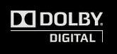 File:Dolby Digital Logo.png