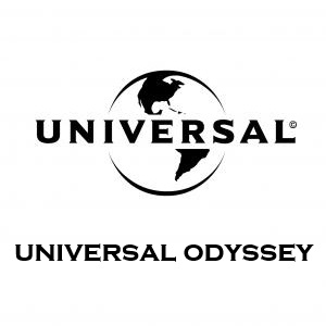 File:Universal Odyssey Logo.png