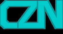 Conzhea-Network-Studios-1989-Logo