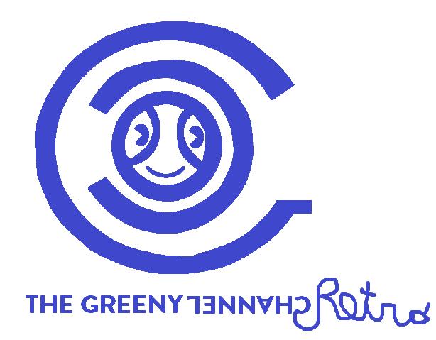 File:TGCR retro greenymark.png