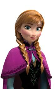 File:Anna of Arendelle.png