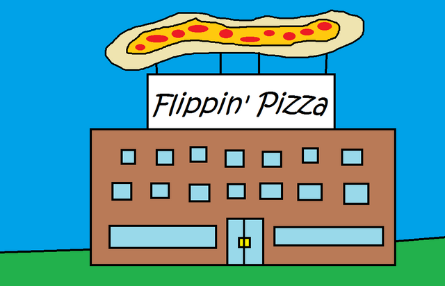 File:Flippin' Pizza.png