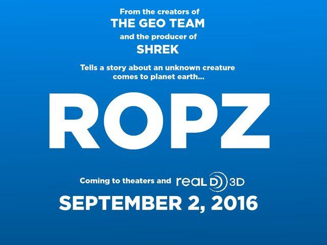 File:Ropz (2016) Teaser Logo.jpg