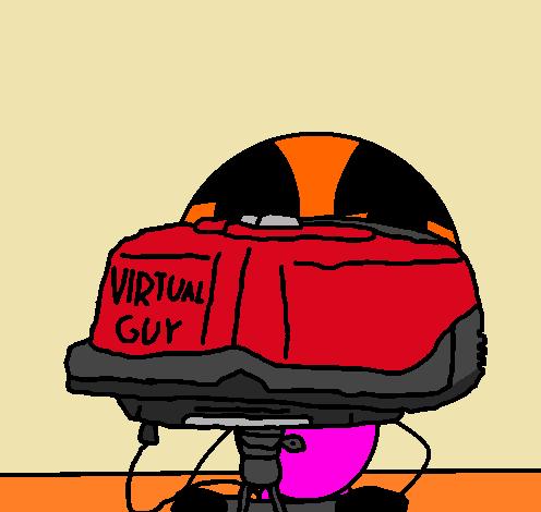 File:Littleguyonvirtualguy.png