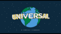 Universal 2013 Logo Cartoon Version.png