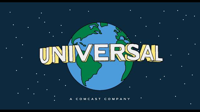 File:Universal 2013 Logo Cartoon Version.png