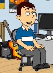 File:Warren Cook on GoAnimate.png