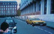 Nyc taxi subzero loc1-1-