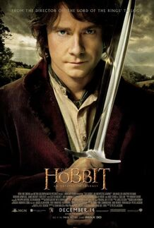 The Hobbit An Unexpected Journey 74