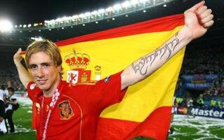 Fernando-Torres-Tolkien-tattoo