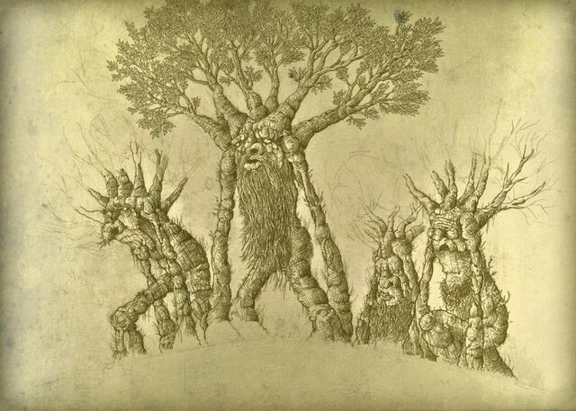 File:The Last march of the Ents by Aureliopoelio.jpg