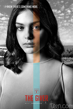 The-giver-posters-2