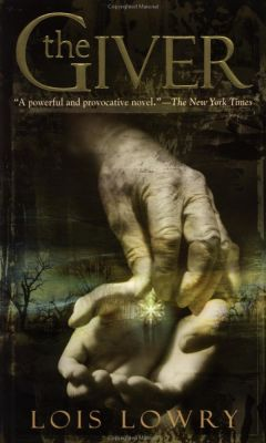 File:35-The-Giver.jpg