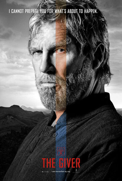 The-giver-posters-jeff-bridges