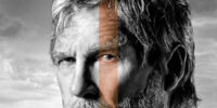 The Giver (character)
