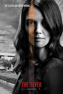 The-giver-posters-katie-holmes