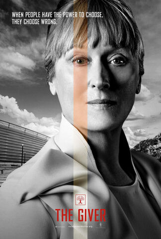 File:The-giver-posters-meryl-streep.jpg