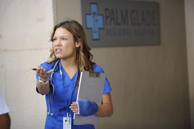 File:Callie Hospital.jpg