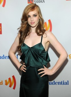 File:MvBleicken 23rd Annuel GLAAD Media Awards 1.jpg