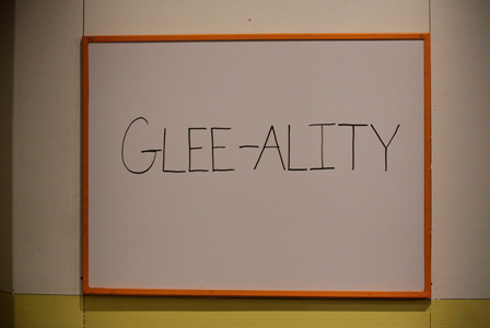 File:The-glee-project-episode-10-gleeality-001.jpg