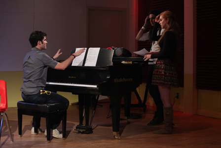 File:The-glee-project-episode-5-pairability-018.jpg